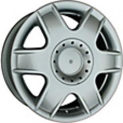 2011 Volkswagen Jetta Wheel Coast To Coast found on Bargain Bro India from JC Whitney for $272.50