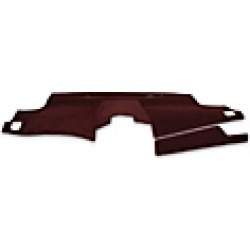 2011 Buick LaCrosse Dash Cover Coverking found on Bargain Bro India from JC Whitney for $84.17
