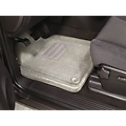 2007 Saturn Vue Floor Mats Lund found on Bargain Bro India from JC Whitney for $174.68