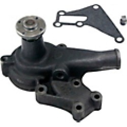 1963 Jeep FC170 Water Pump Omix Ada found on Bargain Bro India from JC Whitney for $158.68