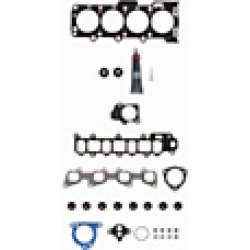 1999 Saturn SC1 Head Gasket Set Fel Pro found on Bargain Bro India from JC Whitney for $205.27