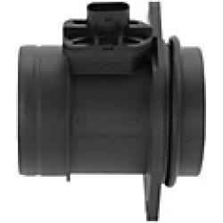 2015 Mini Cooper Mass Air Flow Sensor Bosch
