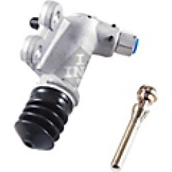 2015 Honda Civic Clutch Slave Cylinder Luk found on Bargain Bro India from JC Whitney for $53.76