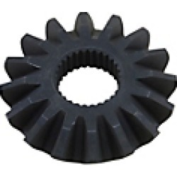 1974 Ford Bronco Spider Gear Kit Yukon Gear & Axle found on Bargain Bro India from JC Whitney for $35.11