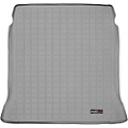2009 Cadillac SRX Cargo Mat WeatherTech found on Bargain Bro India from JC Whitney for $154.50