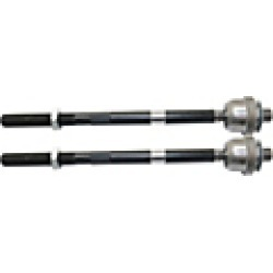 2007 Jeep Commander Tie Rod End Replacement found on Bargain Bro India from JC Whitney for $39.54