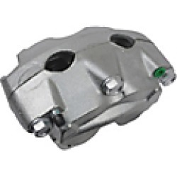 1970 American Motors AMX Brake Caliper A1 Cardone found on Bargain Bro India from JC Whitney for $167.39