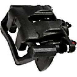 2010 Kia Optima Brake Caliper Centric