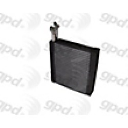 2011 Jeep Liberty A/C Evaporator GPD found on Bargain Bro India from JC Whitney for $176.07