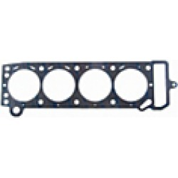 1985 Toyota Celica Cylinder Head Gasket Fel Pro found on Bargain Bro Philippines from JC Whitney for $49.84
