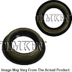 1983 Chrysler E Class Transmission Seal Timken found on Bargain Bro India from JC Whitney for $19.23