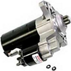 1994 Volkswagen Golf Starter Bosch found on Bargain Bro India from JC Whitney for $131.27