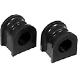 2006 Ford Mustang Sway Bar Bushing Prothane found on Bargain Bro India from JC Whitney for $15.54
