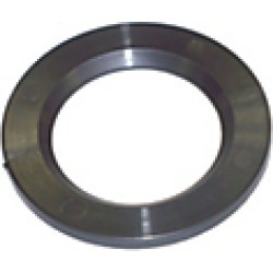 1983 Jeep Cherokee Spindle Thrust Washer Crown Automotive