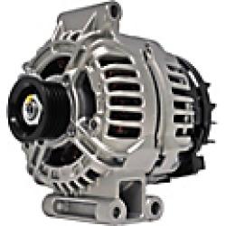 2008 Mini Cooper Alternator AC Delco found on Bargain Bro India from JC Whitney for $202.96