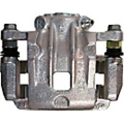 2013 Kia Optima Brake Caliper Centric