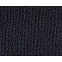 1987 Jeep Cherokee Carpet Kit Newark Auto Products found on Bargain Bro India from JC Whitney for $113.31