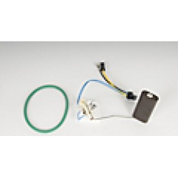 2002 Saturn L100 Fuel Level Sensor AC Delco found on Bargain Bro India from JC Whitney for $202.95