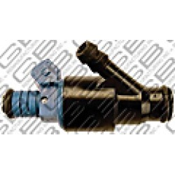1995 Kia Sportage Fuel Injector GB found on Bargain Bro India from JC Whitney for $50.54