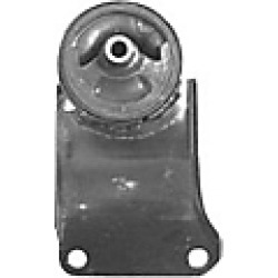 1997 Infiniti I30 Motor Mount DEA found on Bargain Bro Philippines from JC Whitney for $57.54