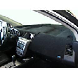2011 Hyundai Azera Dash Cover Dash Designs found on Bargain Bro India from JC Whitney for $61.95