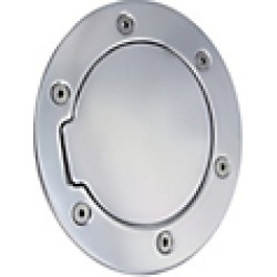 2007 Dodge Dakota Fuel Door All Sales Manufacturing found on Bargain Bro India from JC Whitney for $153.25