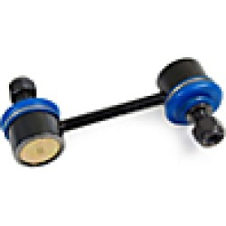 2015 Mazda CX-9 Sway Bar Link Mevotech found on Bargain Bro India from JC Whitney for $36.84