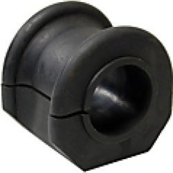 1994 Ford Tempo Sway Bar Bushing Mevotech found on Bargain Bro India from JC Whitney for $17.94
