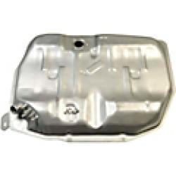 1980 Honda Civic Fuel Tank Dorman found on Bargain Bro India from JC Whitney for $255.18