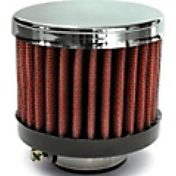 0   Crankcase Breather Filter Element Airaid