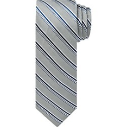 1905 Collection Stripe Tie CLEARANCE