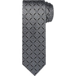 1905 Collection Medallion Tie