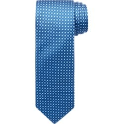 1905 Collection Mini Squares Tie