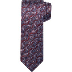 1905 Collection Paisley Vine Tie