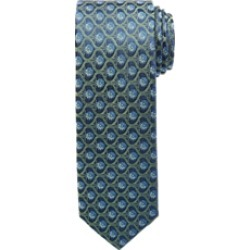 1905 Collection Textured Pattern Tie