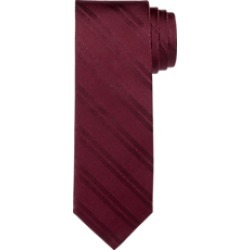1905 Collection Tonal Stripe Tie