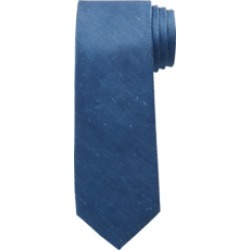1905 Collection Textured Tie
