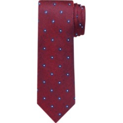 1905 Collection Micro-Diamond Tie