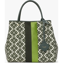 Everything Medium Tote - Green - One Size