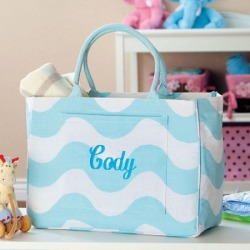 Baby Totes found on Bargain Bro India from Lillian Vernon for $29.99