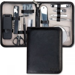 Personalized Grooming Kit found on Bargain Bro India from Lillian Vernon for $29.99