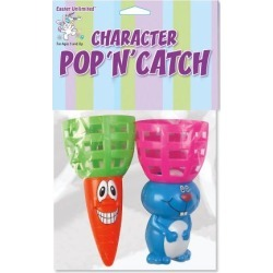 Pop 'N' Catch found on Bargain Bro India from Lillian Vernon for $5.99