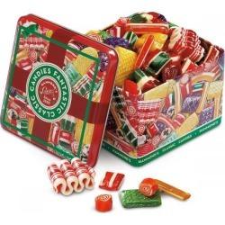 Hammonds Classic Christmas Candy