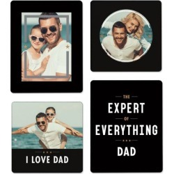 Expert Photo Magnets found on Bargain Bro India from Lillian Vernon for $15.99