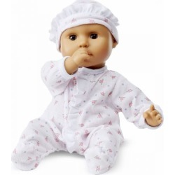 Mine to Love™ Mariana Doll by Melissa & Doug® found on Bargain Bro India from Lillian Vernon for $36.99