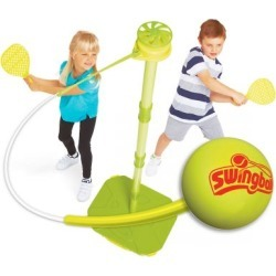 Early Fun Swing Ball found on Bargain Bro India from Lillian Vernon for $49.99
