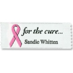 for the cure. Sewing Labels found on Bargain Bro Philippines from Lillian Vernon for $21.99