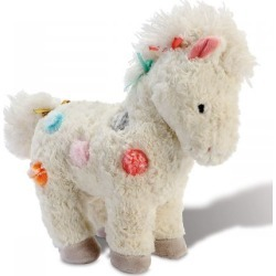Calliope Pony Stuffed Animal found on Bargain Bro from Lillian Vernon for USD $9.11