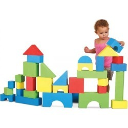 Big Edu-Color Blocks