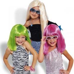 Diva Wigs found on Bargain Bro from Lillian Vernon for USD $18.99